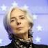 Șefa FMI, vinovată de neglijenţă în cazul Bernard Tapie
