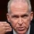 Șeful CIA vrea... decapitarea SI