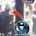 Şeful Poliţiei de Frontieră, în genunchi în faţa şefului DIPI! Ministrul de Interne îi cere demisia de onoare