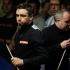 Semifinale puțin așteptate la Campionatul Mondial de snooker