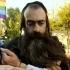 Sentință pe viață pentru un evreu ultraortodox