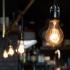 Se opreşte curentul electric în Constanţa şi Năvodari!