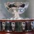 Se pregătesc schimbări importante în Cupa Davis