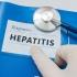 Se reia procesul de negociere pentru tratamentul pacienților cu hepatită C