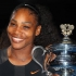 Serena Williams nu a uitat cuvintele lui Ilie Năstase