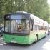 Se schimbă programul de circulație al autobuzelor RATC