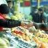 Se schimbă regulile activităților comerciale din Constanța