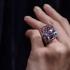 Se vinde cel mai mare diamant roz din lume