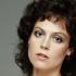 """Sigourney Weaver, """"întinerită"""" digital pentru viitoarele filme """"Alien""""?"""