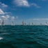 Simina, Hope și Pelikan Racing, pe primul loc la SetSail - Black Sea Regatta