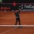 Simona Halep, a doua cea mai bună tenismenă pe zgură