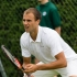 Simona Halep, a doua favorită la Wimbledon