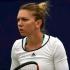 Simona Halep, mulțumită pentru evoluția de la Wimbledon