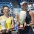 Simona Halep s-a calificat la Turneul Campioanelor!