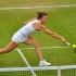 Simona Halep va începe sezonul pe iarbă la Eastbourne