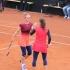 Simona Halep va participa la Stuttgart și la dublu