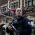 SI revendică atacul de la biserica din Franța