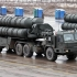 Sistem antirachetă S-400 și rachete Iskander ruse în Kaliningrad