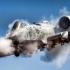 SI susţine că a doborât un avion militar american în Siria