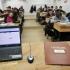 Situație dramatică! Școlile constănțene, fără profesori la început de an?