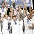 Six Nations la rugby, prea departe de valoarea României și Georgiei...