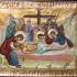 Slujba din Vinerea Mare, una dintre cele mai importante ale creștinătății