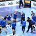CSM Bucureşti, în finala mică a Ligii Campionilor la handbal feminin