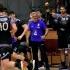 CSM Bucureşti a cucerit Cupa Challenge la handbal masculin