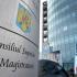 CSM nu își dă acordul pentru arestarea procurorilor Onea şi Negulescu