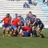 CS Năvodari a fost eliminată din Cupa României la rugby
