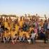 CS Năvodari, campioana României la rugby în 7 în DNS