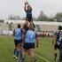 CS Năvodari joacă la Suceava în etapa a doua din DNS la rugby