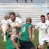 CS Năvodari pornește ca favorită în meciul de la Galați