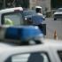 Şoferi care au încălcat legea. Ce au făcut?