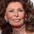 Sophia Loren vine în România!