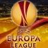 Sorți acceptabili pentru Astra și Steaua în Europa League