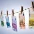 Arme noi în lupta împotriva evaziunii fiscale și spălării banilor
