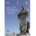 """Spectacol de poezie şi coregrafie la Universitatea """"Ovidius"""""""