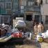 Speranțe pentru 22 de familii din Castelu în pericol de a fi evacuate
