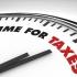 Se apropie scadența pentru plata taxei de promovare a turismului