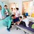Spitalul Județean Constanța, prioritatea zero a CJC!