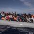 Sprijin britanic în combaterea traficanţilor de imigranți