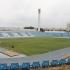 """Stadionul """"Farul"""" se va numi """"Dumitru Antonescu"""""""
