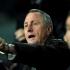 """Stadionul lui Ajax Amsterdam se va numi """"Johan Cruyff"""""""