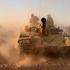 Statul Islamic, izgonit din orașele siriene