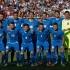 Statul Kosovo a fost admis în UEFA
