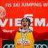 Stefan Kraft a încheiat în triumf cel mai bun sezon din carieră