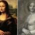 Ştiaţi că Mona Lisa a pozat goală? Descoperire uluitoare într-un muzeu