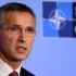 Stoltenberg cere menținerea sancțiunilor împotriva Rusiei