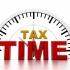 Strângeți-vă bani pentru taxe! Scadența vine din urmă!